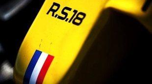 Renault ficha a Matthew Harman, jefe de integración de unidades de potencia de Mercedes