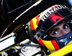 """Carlos Sainz: """"Podría sorprender a mucha gente si estuviera en uno de los mejores coches"""""""
