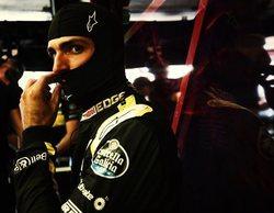 """Carlos Sainz, sobre Paul Ricard: """"Es un circuito con características similares a las de Montreal"""""""