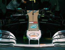 """Wolff, tras el fallo del motor de Pérez: """"Hay que ser muy cuidadoso y revisar todos los datos"""""""