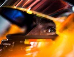 """Fernando Alonso, sobre Austria: """"Vamos allí con el objetivo de comprender más el monoplaza"""""""