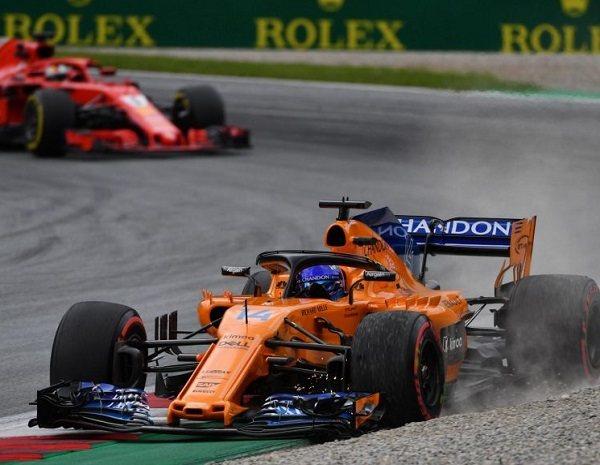 Australia 2018 formula 1 vettel videos chistosos