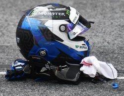 GP de Austria 2018: Carrera en directo