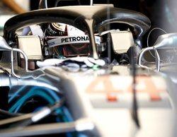 """Lewis Hamilton: """"Fue el peor fin de semana que recuerdo desde hace mucho tiempo"""""""