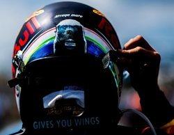 """Christian Horner, de la continuidad de Ricciardo: """"Solo es una cuestión de concretar los detalles"""""""