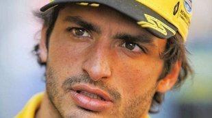 """Carlos Sainz, sobre el GP de Alemania: """"Tenemos algunas actualizaciones para este Gran Premio"""""""