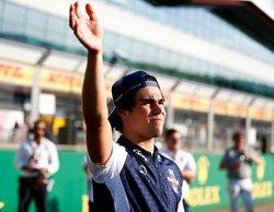 """Jacques Villeneuve, tajante: """"Williams está muerto. No hay gestión"""""""