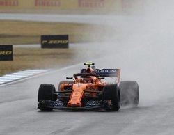GP de Alemania 2018: Clasificación en directo