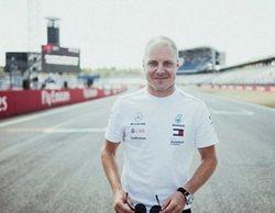 OFICIAL: Valtteri Bottas y Mercedes pactan su continuidad para 2019 con opción a 2020
