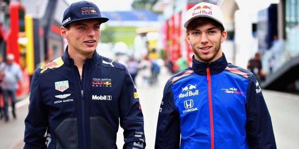 OPINIÓN: Red Bull, ¿y ahora qué?