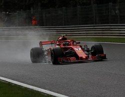 """Sebastian Vettel: """"La velocidad es el aspecto principal que puede marcar la diferencia"""""""