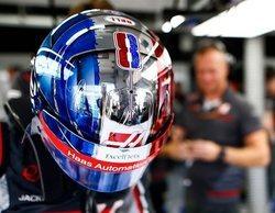 "Romain Grosjean, sobre Webber: ""Me dolió que tanto él como otros pilotos me llamaran chiflado"""