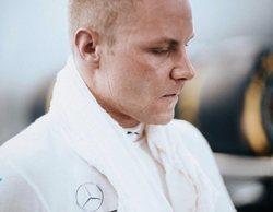 """Valtteri Bottas no tira la toalla: """"Necesito objetivos claros para cada fin de semana de carrera"""""""