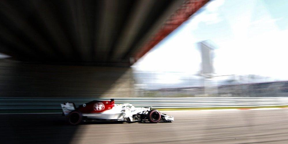 """Charles Leclerc sobre Japón: """"Es una pista muy técnica y bastante exigente"""""""