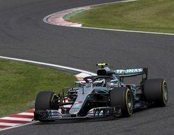 """Lewis Hamilton sobre sus 80 poles: """"Son un hito y estoy muy orgulloso"""""""