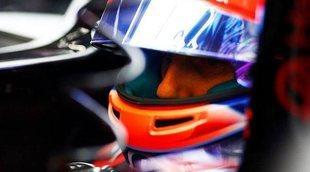"""Romain Grosjean, para Austin: """"Es un Gran Premio especial, esperamos recibir mucho apoyo"""""""