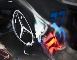 GP de Estados Unidos 2018: Carrera en directo