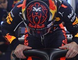 """Max Verstappen, de Brasil: """"Este circuito no se adapta muy bien a nuestro coche"""""""