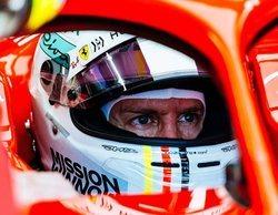 OPINIÓN: ¿Qué necesita la Fórmula 1 en 2019?