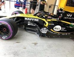 """Carlos Sainz: """"El inicio, la estrategia y las paradas en boxes serán cruciales, pero estamos listos"""""""