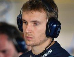 Williams F1 Team se despide de sus dos pilotos en la última carrera del año