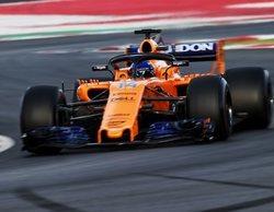"""Fernando Alonso: """"Entiendo más el comportamiento de los coches y otras técnicas"""""""