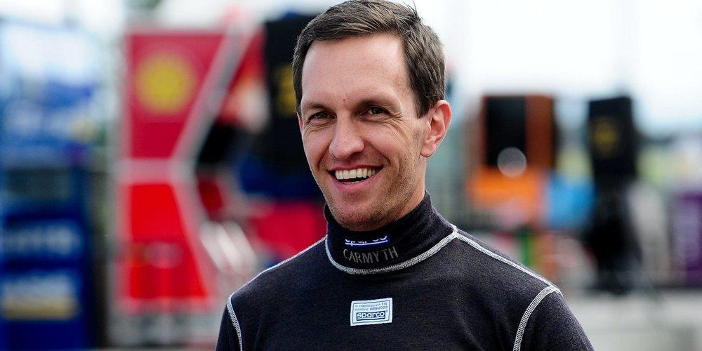 """Luciano Burti: """"Vettel hubiera estado más apoyado con Jean Todt que con Maurizio Arrivabene"""""""