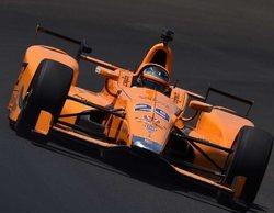 """Zak Brown, sobre Estados Unidos: """"Un mercado de crecimiento clave para la Fórmula 1"""""""
