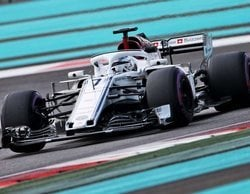 """Kimi Räikkönen, sobre Sauber: """"Tengo un buen presentimiento y por eso acepté volver allí"""""""