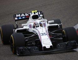 """Sergey Sirotkin, probará en la Fórmula E: """"La competencia aquí es de un nivel muy alto"""""""