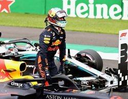 La Fórmula 1 comienza a trabajar en conjunto en los cambios de cara a 2021