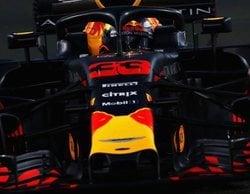 """Max Verstappen: """"Tenemos que avanzar durante esta temporada para luchar por el título en 2020"""""""