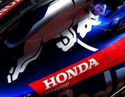 Desde Honda ponen luz a lo sucedido con AVL y la polémica sobre el contrato