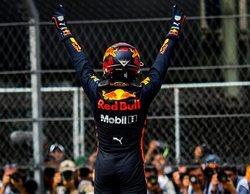 "Marko: ""Max Verstappen superó claramente a Daniel Ricciardo en la segunda mitad de 2018"""