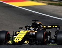 """Karun Chandhok, sobre Renault: """"Deben establecerse claramente como el cuarto mejor equipo"""""""