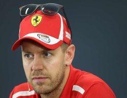 """Giancarlo Minardi, de Ferrari: """"Encontrar la fuerza para dejar de lado la negatividad de 2018"""""""