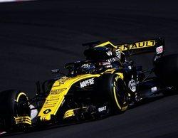 """Marcin Budkowski, de Renault: """"Construir un equipo capaz de ser campeón del mundo"""""""