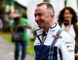 """Paddy Lowe: """"Mercedes continuará siendo el rival a batir en 2019"""""""