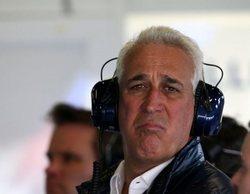 Racing Point anunciará un nuevo acuerdo de patrocinio con SportPesa