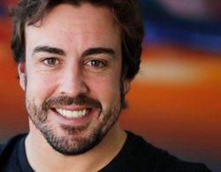 """Fernando Alonso, sobre su trayectoria en F1: """"Después de terminar este capítulo es fácil hablar"""""""