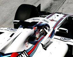 """Bernie Ecclestone, sobre la vuelta de Robert Kubica a la F1: """"Volverá más fuerte que antes"""""""