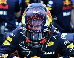 Lewis Hamilton y Sebastian Vettel confían en que Max Verstappen será un duro rival para 2019