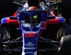"""Brendon Hartley: """"Cuando era pequeño soñaba con ser piloto de F1, pero ahora ya no lo seré más"""""""