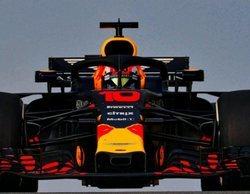 """Christian Horner, sobre Gasly: """"Su ascenso a Red Bull fue más rápido de lo que hubiésemos querido"""""""