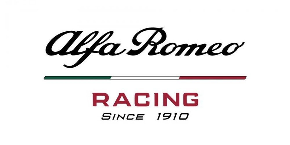 OFICIAL: Sauber se convierte en Alfa Romeo Racing