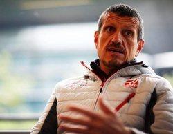 """Steiner pide prudencia a sus pilotos: """"Podemos ganar una guerra sin ganar todas las batallas"""""""