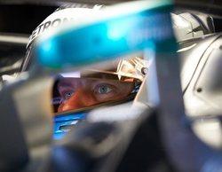 """Valtteri Bottas: """"Emocionado con la idea de que todos volvamos a empezar con cero puntos"""""""