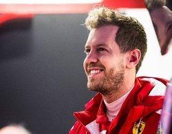 """Massimo Rivola: """"Ferrari manejará mejor su situación de lo que lo hizo McLaren en 2007"""""""