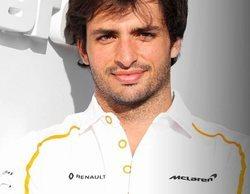 """Carlos Sainz: """"McLaren ha asimilado que se ha equivocado en las dos últimas temporadas"""""""
