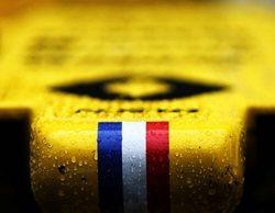 """René Torcato, sobre Renault: """"Las herramientas de simulación deben complementarse entre sí"""""""